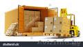 Доставка грузов из Китая в Беларусь