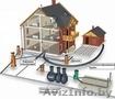 Услуги электромонтажа качественно и по разумным ценам.