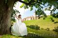Фото и Видео Съемка на свадьбу выпускной день рождения крестины юбилей