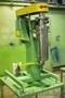 Бисерная мельница вертикальная 3 л от производителя