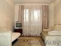 квартиры посуточно в Жлобине для командированных