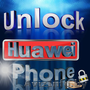Разблокируем,  разлочка,  UNLOCK  Huawei,  ZTE,  Texet,  Prestigio,  Nokia