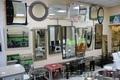 Изготовление интерьерных и других зеркал