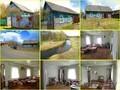 Продам дом в г.п.Бобр,  Крупский р-н, Минская область, 120км. От Минска