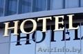 Продается Отель в Эшампле,  Барселона Рентабельность 8%.