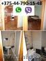 Квартира в ЖЛОБИНе на сутки,  часы.мк-н 2,  д.5