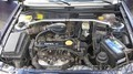 Opel Astra F 1.6 бензин 1996 г.