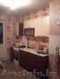 Двухкомнатная квартира в новом доме с ремонтом