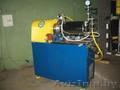 Бисерная мельница горизонтальная  от производителя