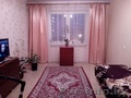 3 комнатная квартира на Вульке