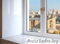 Откосы на окна