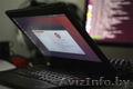 Установка Linux (Линукс) Mint,  Ubuntu с выездом на дом