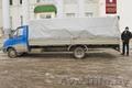 грузчики переезды доставки  3182327 мтс