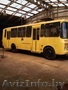 Автобус ПАЗ 4234