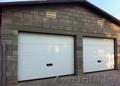 Сниму гараж на 2 машиноместа