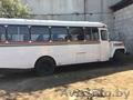 Продам автобус КАвЗ 3976