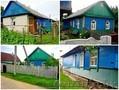 Дом в Прилукской слободе,  4, 8 км от Минска