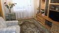 меблированные квартиры на сутки... в Светлогорске