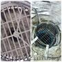 Обслуживание канализаций (промышленные предприятия)