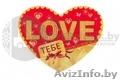 Валентика Love