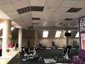 Сдается помещение под магазин/офис/фитнес-центр в центре города