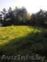 Земельный участок возле леса 12 соток