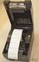 Принтер этикеток Xprinter-365B 80мм USB новый