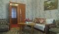 Сдам квартиры на часы-сутки в ЦЕНТРЕ и СЕВЕРНОМ МИК-НЕ +375297954625
