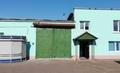 Помещение под склад или гараж 163, 1 кв.м.,  Волковыск