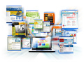 Прорекламирую услуги вашей компании на досках объявлений
