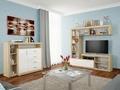 Модульная мебель. Спальни,  детские,  гостиные,  прихожие.
