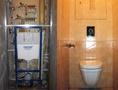 Установка инсталляции в доме/квартире в Бресте