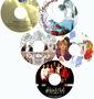 Печать на дисках в Могилеве Нанесение изображения на диск в Могилеве