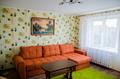 чистая уютная 2-х комнатная квартира в центре Бреста