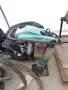 Вибротрамбовка Wacker DS 720