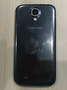 Телефон Самсунг s4