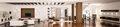 Мебель в Минске. Каталог мебели,  цены,  фото. Мебель Минск