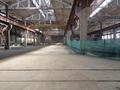 Производственное помещение Мозырь 12 000 м2