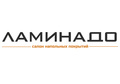 Большой выбор ламината в салонах Ламинадо по г. Минску