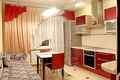1 комнатная квартира в новом доме на сутки