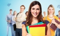 Online курсы иностранных языков Сморгонь