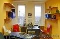 Продажа офисов в Вильнюсе